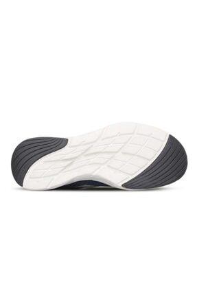 Skechers MERIDIAN- OSTWALL Erkek Spor Ayakkabı 2