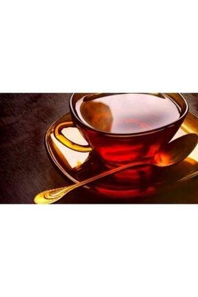 Tastea Lansman Fiyatı!!! Pure Ceylon Tea Ithal Saf Seylan Çayı 2