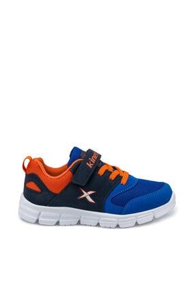 Kinetix Erkek Ayakkabı 000000000100295964 1