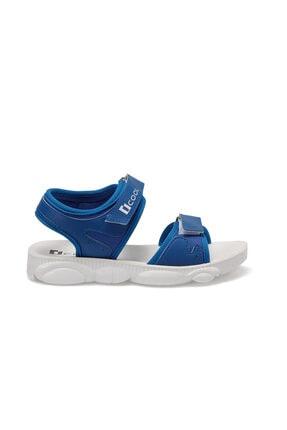 Icool BELLY Saks Erkek Çocuk Sandalet 100656235 1