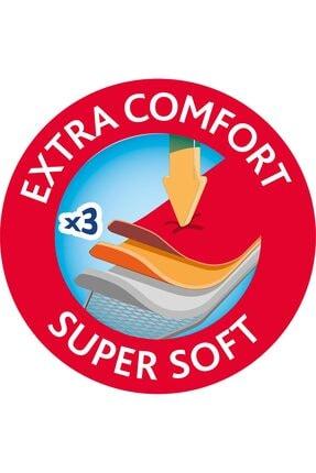 Vileda Comfort Plus Ütü Masası Kılıfı 4