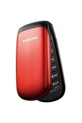 E1150 Samsung
