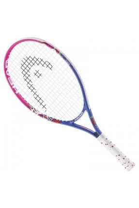 "Head Marıa 25"" 2019 Çocuk Tenis Raketi L0 2"