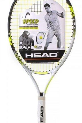 "Head Speed 23"" 2019 Çocuk Tenis Raketi L0 0"