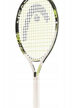 "Head Speed 23"" 2019 Çocuk Tenis Raketi L0 1"