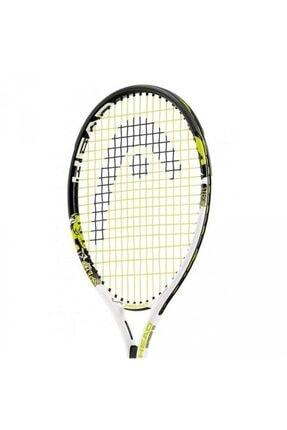 "Head Speed 23"" 2019 Çocuk Tenis Raketi L0 2"