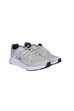Jump 24865 Gri Erkek Sneakers 1