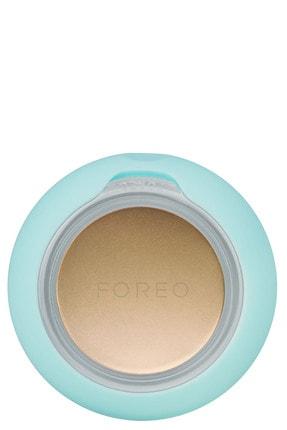 FOREO UFO™ Akılı Maske Terapi Cihazı - (2 Adet 7'li Maske Hediyeli) 2