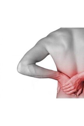 Beurer IL 50  Infraruj/ kızılötesi Lambası Fizik Tedavisi Soğuk Algınlığı Light 4