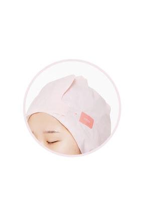 Missha Saçlara Parlaklık Veren Ahududu Saç Maskesi 35g Apıeu Raspberry Vinegar Hair Cap 1