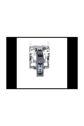 Schneider SİNYAL LAMBASI BEYAZ 24V AC-DC LEDLİ 2