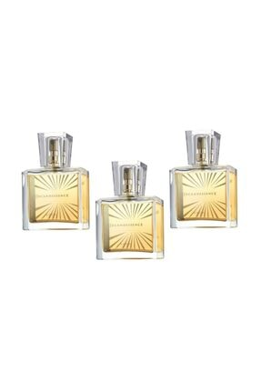 Avon Incandessence Edp 30 ml Kadın Parfüm x 3 euai30526874125 0