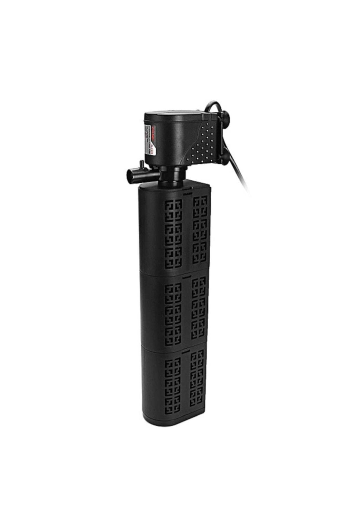 Xilong XL-F270 Akvaryum İç Filtre 1800 L/saat 28 W