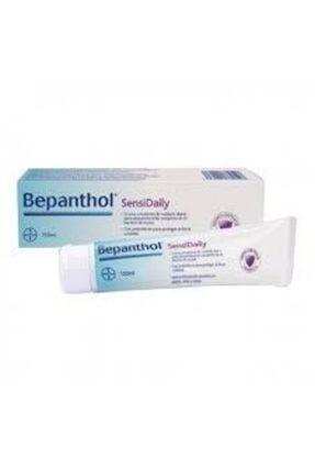 Bepanthol Sensidaily 150 ml 0