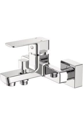 KALE | Ventus Banyo Bataryası7318630055 0