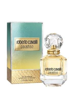 Roberto Cavalli Paradiso Edp 50 ml Kadın Parfüm 3607347733423 1