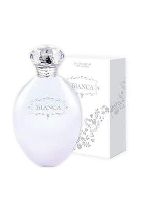 Farmasi Bianca Edp 55 ml Kadın Parfümü 8690131105730 0