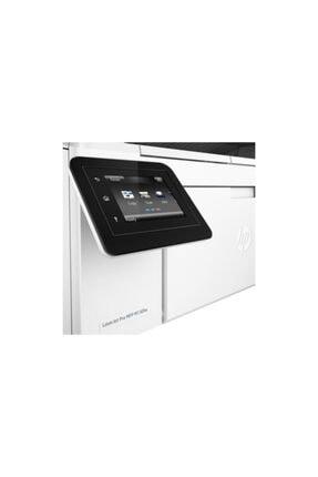 HP G3q60a Laserjet Pro M130fw Fax/fot/scn/yazıcı 3