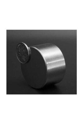 Dünya Magnet ÇOK GÜÇLÜ NEODYUM MIKNATIS 50mm x 30mm 1