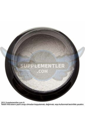 Scitec Nutrition BCAA Xpress 500 Gr 1