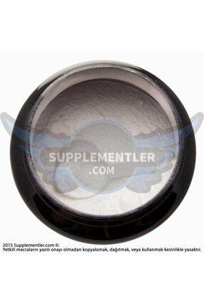 Scitec Nutrition L-Glutamine Powder 600 Gr 1