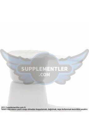 Scitec Nutrition L-Glutamine Powder 600 Gr 2