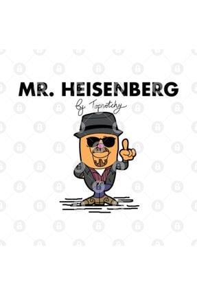 TatFast Mr Heisenberg Kupa 2