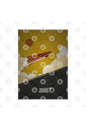 TatFast Stark Industries Kupa 2