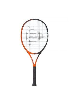 "Dunlop Force Comp Jr 26"" Çocuk Tenis Raketi L1 0"