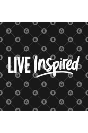 TatFast Live Inspired Kupa 2