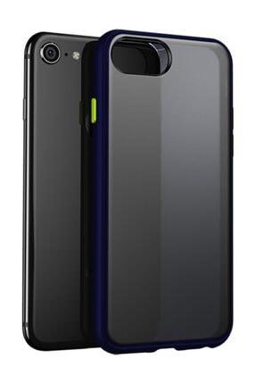 BİKAPAK Elıt Enıgma Iphone 7/8 Kapak 0