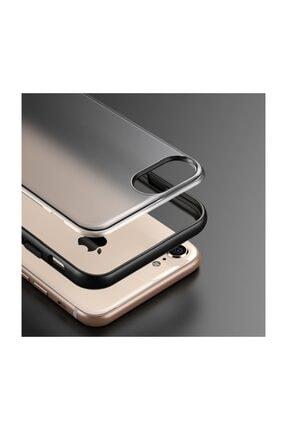 BİKAPAK Elıt Enıgma Iphone 7/8 Kapak 1