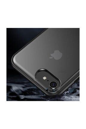 BİKAPAK Elıt Enıgma Iphone 7/8 Kapak 2