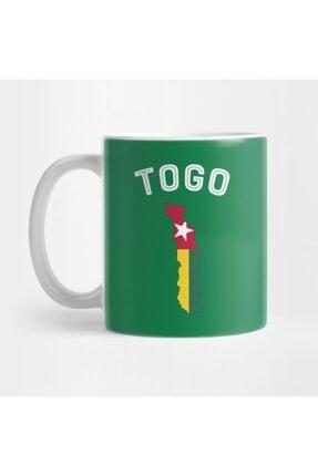 Togo Kupa FIZELLO-0099954