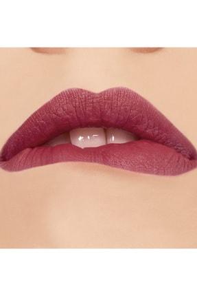 Yves Saint Laurent Tatouage Couture Dudakta Dövme Etkisi Yaratan Likit Mat Ruj 05 - Rosewood Gang 3614271709387 1