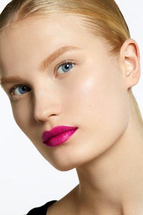 Yves Saint Laurent Rouge Pur Couture Saten Parlaklığında Ikonik Ruj 19 - Fuchsia Pink 3365440269330 2