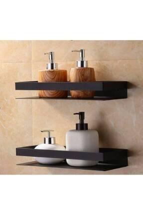 Banyo ve Duş Aksesuarları