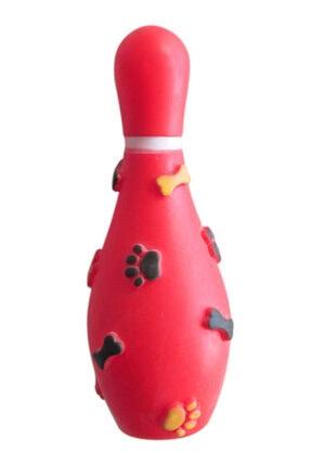 Eastland Köpek Oyuncak Sesli Labut 14 Cm 0