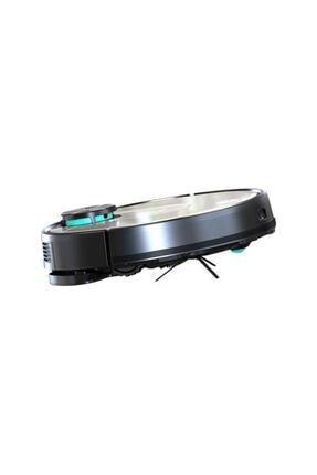 Viomi V2 Pro Akıllı Robot Süpürge V-rvclm21b 2