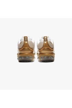 Nike Air Vapormax 360 Ck9670-101 Erkek Spor Ayakkabı 3