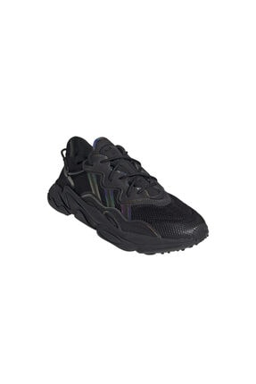 adidas Ozweego Erkek Spor Ayakkabı 3