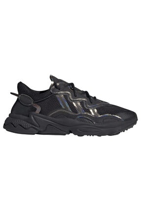 adidas Ozweego Erkek Spor Ayakkabı 0