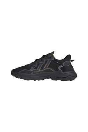 adidas Ozweego Erkek Spor Ayakkabı 1