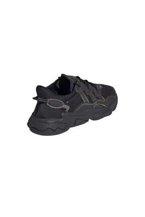 adidas Ozweego Erkek Spor Ayakkabı 4