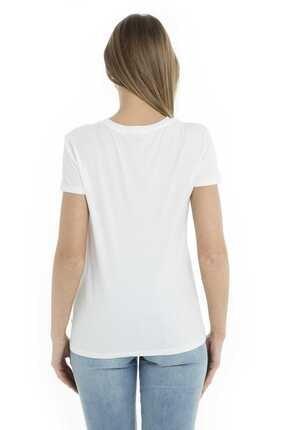 Levi's Kadın T-shirt 17369-0297 1
