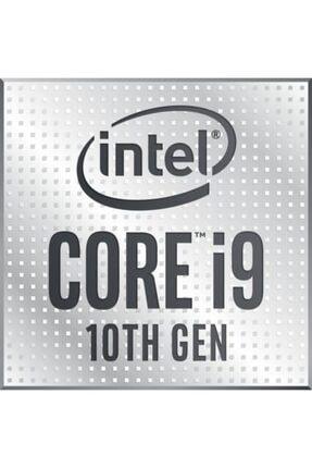 Intel I9-10850k 3.6 Ghz-5.2 Ghz 20mb Lga1200p-tray 0
