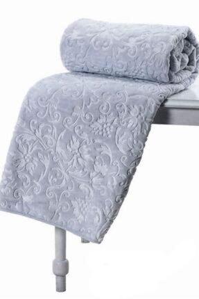 Prestij Çift Kişilik Battaniye battaniye