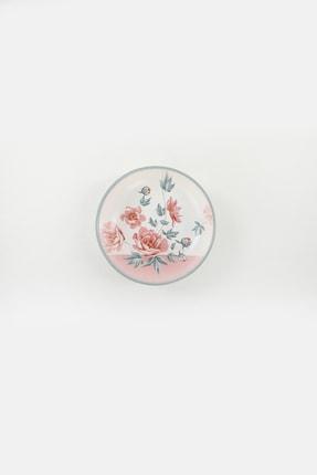 Keramika Rosetta Çerezlik/Sosluk 13 Cm 6 Adet - 19279 3