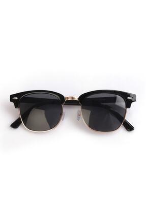 Nilu Moda Unisex Güneş Gözlüğü 0