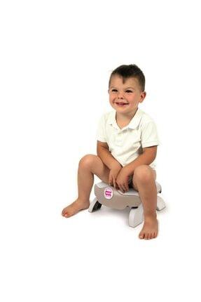 OK Baby Okbaby Roady Disposable Bez Seti 30 Adet 1